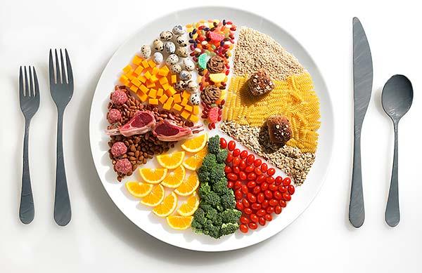 Как выбрать подходящую диету: плохие и хорошие стороны популярных диет