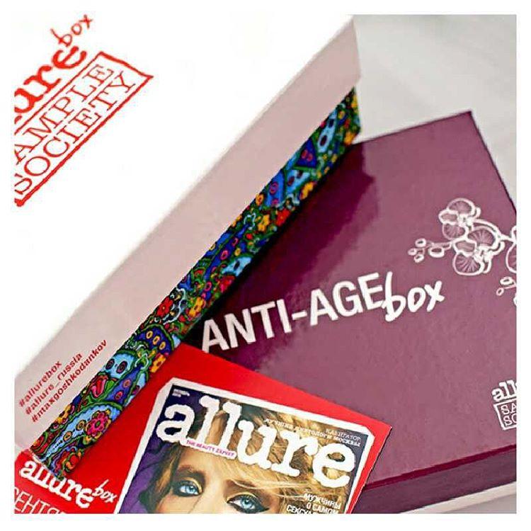 Allurebox #9, Anti-age Box. Отзыв http://be-ba-bu.ru/beauty/facecare/allurebox-9-anti-age-box-otzyv.html На этот раз расскажу про две коробочки, которые вышли в рамках проекта Allurebox – ежемесячная сентябрьская #9 и тематическая – Anti-age Box, лимитка. Такого состава вроде ни у кого еще не было, ну и грех не рассказать о крутой тематической коробочке, которая очень мне понравилась. #allurebox, #bbloggers, #beautybloggers, #russianbeautyblogger, #beautyblog, #красота, #beautyblogger, #beauty, #мимими, #косметика, #обзор, #review, #swatch, #бьютиблог, #бьютиблогер,