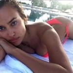 Самые сексуальные звезды 2014 года: большая грудь уходит из моды?