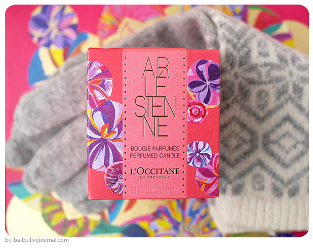 свеча-arlesienne-loccitaine-review-перчатки-baon-отзыв.jpg