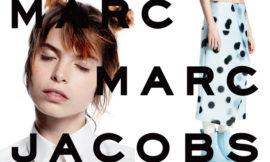 Как обычные люди стали моделями Marc Jacobs