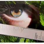 Крем-филлер для глубоких морщин Volu-Fill TimeWise Repair Volu-Fill Deep Wrinkle Filler от Mary Kay
