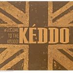 Keddo – подростковая обувь или антикризисная альтернатива Timberland?