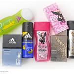 Обзор новинок Adidas и Playboy для мужчин и женщин