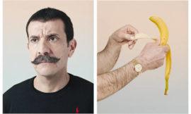 Как выглядят модели рук?