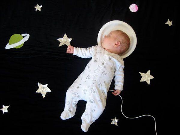 как-не-разбудить-спящего-ребенка.jpg