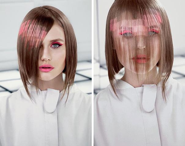 пиксельное-окрашивание-волос.jpg