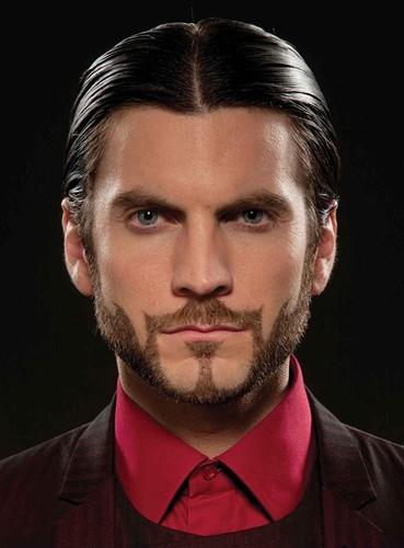 бородатые-мужчины.jpg