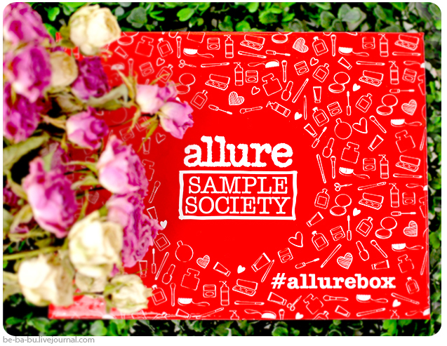 allurebox-январь-отзыв.jpg