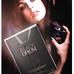 Пронзительно-страстный Black Opium от Yves Saint Laurent
