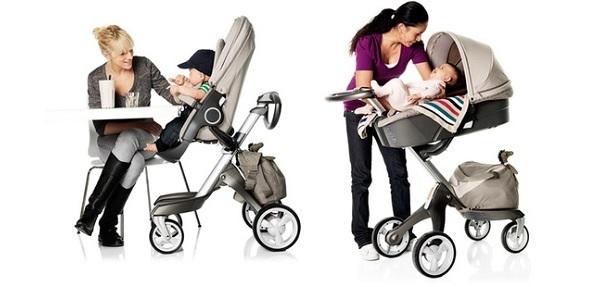 как-выбрать-детскую-коляску.jpg
