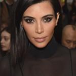 Самые смешные пародии на новый цвет волос Ким Кардашьян