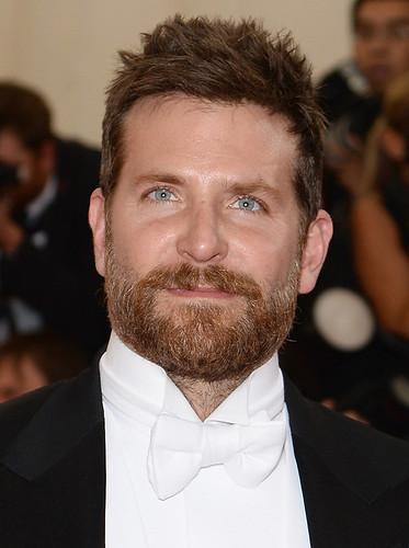 Когда борода уродует лицо: звездные примеры