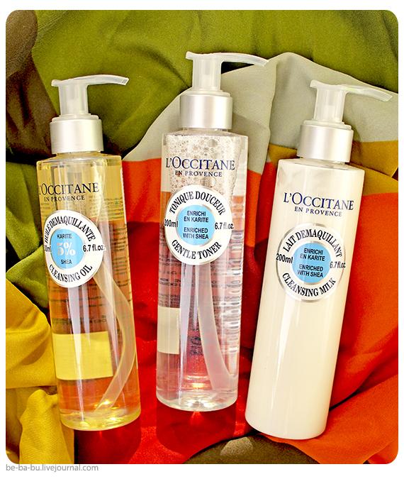 l`occitaine-cleansing-oil-gentle-toner-cleansing-milk-karite-shea-отзыв-review.jpg