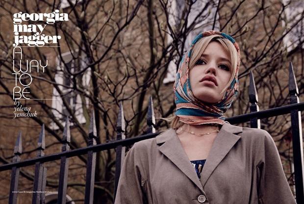 Georgia-May-Jagger-Vogue-Italia-Yelena-Yemchuk-01-620x417.jpg
