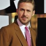 Розовый цвет в повседневном мужском гардеробе: несколько примеров