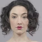 100 лет истории макияжа менее, чем за минуту: как было модно выглядеть раньше, и как модно сейчас