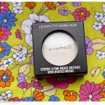 """MAC Cream Colour Base """"Luna"""" – универсальная многофункциональная кремовая основа. Отзыв, макияж."""