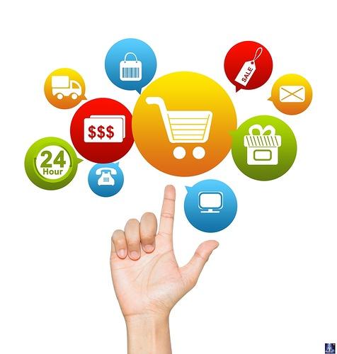онлайн-шопинг4.jpg