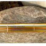 Estee Lauder Double Wear BВ Glow Highlighter. Отзыв, обзор, свотчи. Review, swatch