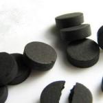 Чем активированный уголь может пригодится в уходе за кожей