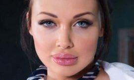 Почему женщины стали похожи друг на друга: пример Алетты Оушен