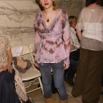 Знаменитости в 2000-х: как смешно сейчас выглядит мода 15-летней давности