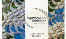 Корректор Дюкрэ Меласкрин – Ducray Melascreen Anti-Brown Spots Depigmentation. Отзыв, обзор, состав