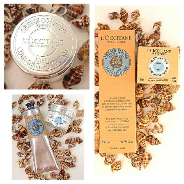 Сегодня я расскажу о двух продуктах из линейки Карите L`Occitane, крем для рук стал уже давно бестселлером, а легкий крем-комфорт для лица, думаю, скоро им станет. Почему? L`Occitane — Легкий крем-комфорт для лица Карите и крем для рук Карите. Отзыв http://be-ba-bu.ru/beauty/facecare/l-occitane-legkij-krem-komfort-dlya-litsa-karite-i-krem-dlya-ruk-karite-otzyv.html #уход за лицом, #уход за телом, #bbloggers, #beautybloggers, #russianbeautyblogger, #beautyblog, #красота, #beautyblogger, #beauty, #мимими, #косметика, #обзор, #review, #swatch, #бьютиблог, #бьютиблогер, #l'occitane, #масло, #loccitane