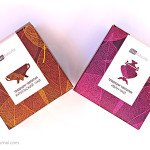Фиточай Традиции чаепития: Курильский и Иван-чай от Faberlic. Обзор, отзыв.