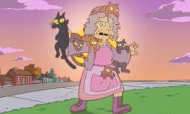 Памела Андерсон в парике из дохлой кошки, или насколько мы зависим от стереотипов