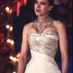Самые запоминающиеся свадебные платья из кино