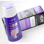 Vichy Dercos Neogenic Redensifying Shampoo – шампунь для повышения густоты волос. Обзор, отзыв.