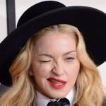 Мадонна – на последнем месте в рейтинге самых стильных женщин США. Кто же на первом?