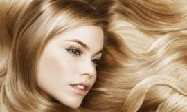 Пола Бегун. Распространенные мифы о волосах. Часть 2