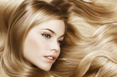 пола бегун мифы о волосах