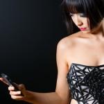 Блогеры скоро будут ходить голыми