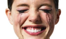 Жидкость для снятия макияжа с глаз своими руками