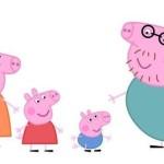 Топ лучших детских развивающих мультфильмов. Мой личный опыт и обзор.