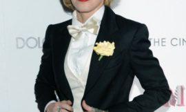 Все образы певицы Мадонны: с начала карьеры до нынешнего времени