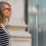 Тенденции в одежде: полоска. Как носить, с чем сочетать.