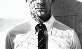 10 причин, по которым все любят Райана Гослинга