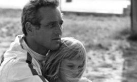 Самые красивые знаменитости-отцы