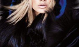 Тенденции: готовимся к осени и зиме, актуальные образы. Vogue Paris August 2014