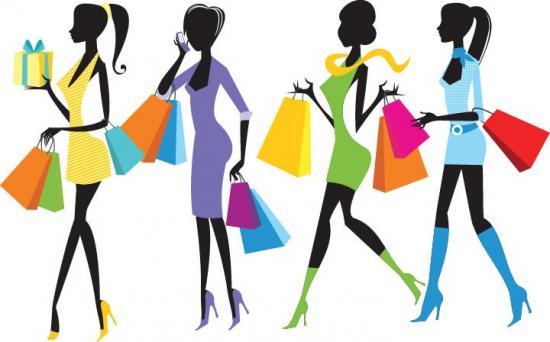 Как экономить на онлайн-покупках – промокоды и купоны
