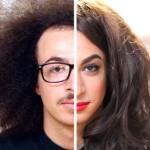 Что мужчины думают о косметике?