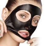 Самая эффективная маска от черных точек: рецепт