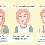 10 способов быстро привести в порядок волосы и лицо. Советы специалистов