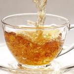 То, что чай и кофе не заменяют воду – миф!
