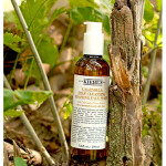 Kiehl's Calendula Deep Cleansing Foaming Face Wash. Отзыв, обзор, состав.